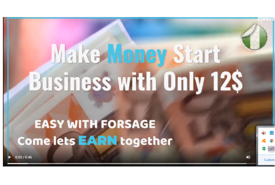 Lets show you how to make endless money