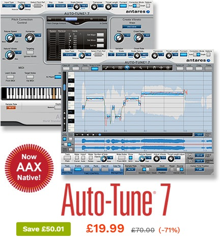 Ableton live 10.1.14. is a well-known professional music production software in which practically everything is possible. latest version is a complete and all-in-one virtual studio workstation for creating, editing s ongs, and record different musical comp
