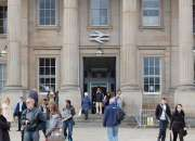 Fully Furnished Student Accommodation in Huddersfield