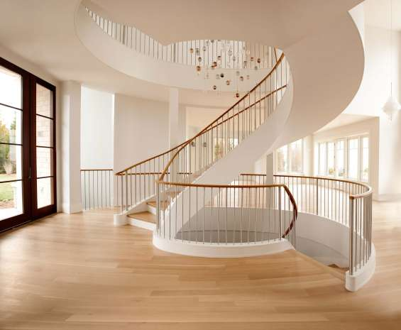 Want to get premium quality handrails manufacturer in worcestershire?