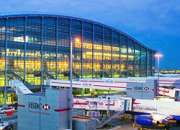 Heathrow Airport Transfer | Taxi Service To and From Heathrow London
