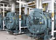 Commercial Boiler Repairs and Welding Services