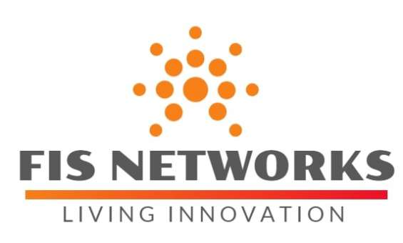 Data migration services and solutions | fis networks