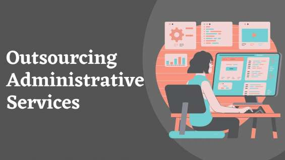 Hire a professional bookkeeping outsourcing company that fits your pocket