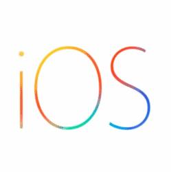 Hiring ios app developer