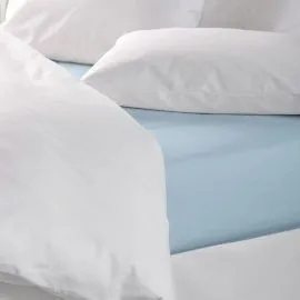 Buy supreme quality bed sheets at affordable rate