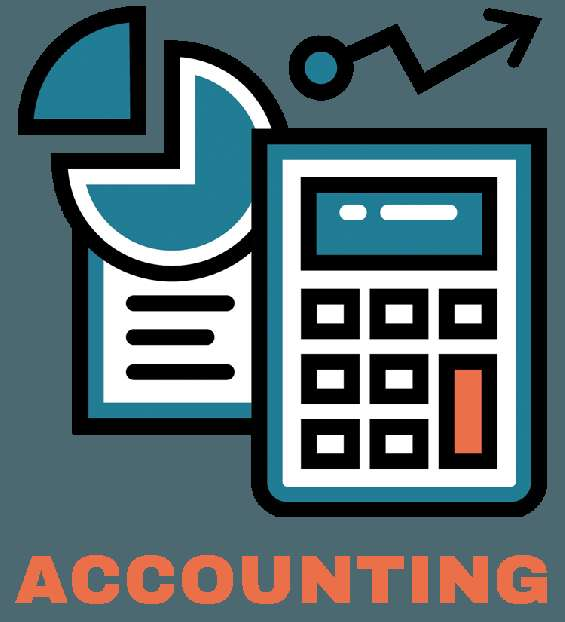 Coventry litigation support accountants - bookkeeper coventry