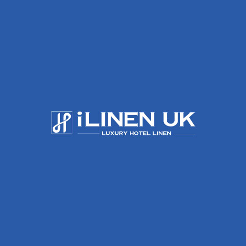 Bed linen manufacturers uk|luxury hotel linen manufactures