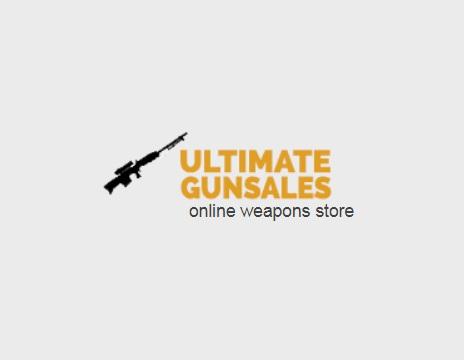Ultimate guns