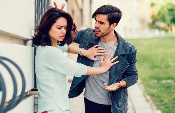 Love problem solution in bangalore | best love specialist astrologer