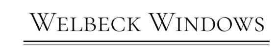 Welbeck windows