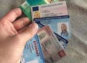 Buy uk driver's license online / buy germany driver's license for sale