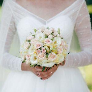 Florist in derby,derby florist, wedding flowers, bridal flowers,wedding decor,derby,nottin