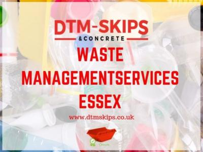 Looking for aggregate supplier in essex, call 01277 636