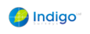 Phase 1 habitat survey - indigo surveys