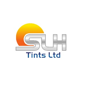 Privacy window tints and security cheshire