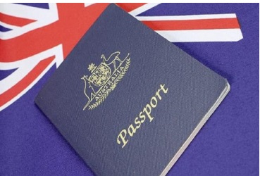 Residency card for sale | ielts certificate online