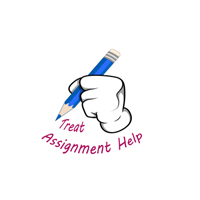 Science assignment help