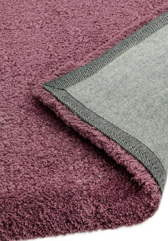 Kendra rug by oriental weavers (design: 3330b) (2)
