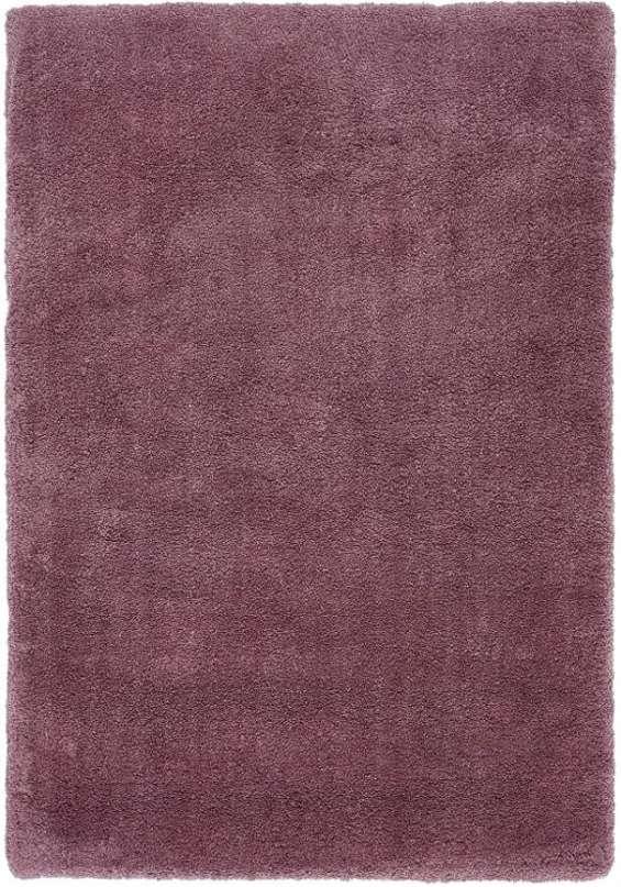 Kendra rug by oriental weavers (design: 3330b)