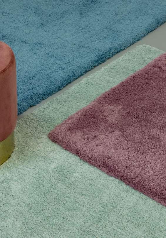 Kendra rug by oriental weavers (design: 3330b) (3)