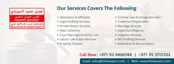 Recover your unpaid invoices in uae