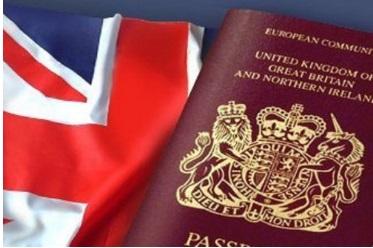 Ielts certificate online | residency card for sale