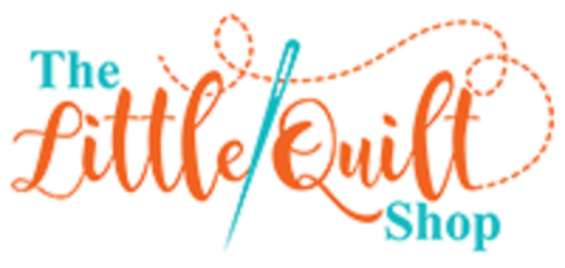 The little quilt shop