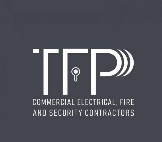 Tfp ltd - fire alarms installation & services - bath, uk