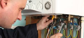 Looking for heating services? call on 01296 509 892