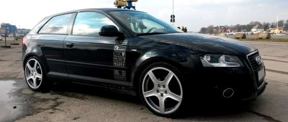 Cabs online services, minicab near me, online taxi, online taxi agency, taxi for school, taxi for airport, online taxi services, taxi and minicabs services in weybrige