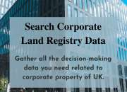 Find information about property in uk