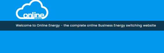Onlineenergybusiness : online business energy