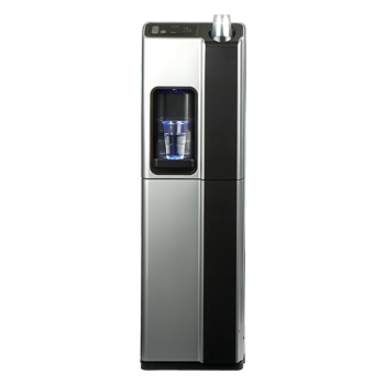 Buy plumbed-in water coolers