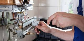 Reach us for plumbing in chesterfield