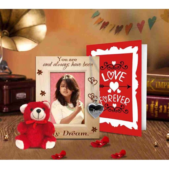 Valentine greeting cards online | free shipping | tiedribbons