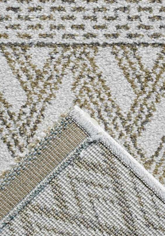 Liberty rug by mastercraft rugs – design 034-0031/6191 (2)