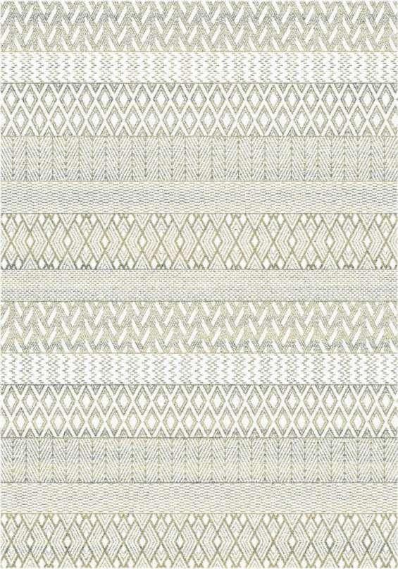 Liberty rug by mastercraft rugs – design 034-0031/6191