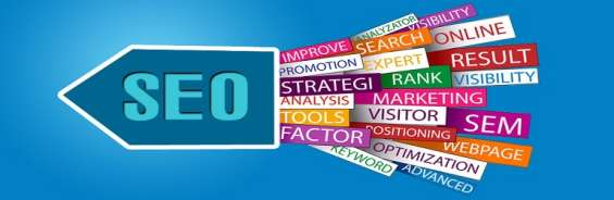 Seo training in delhi | aidm institute