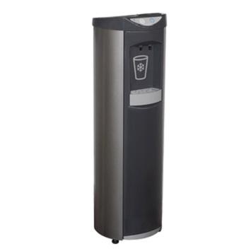 Buy office water dispenser