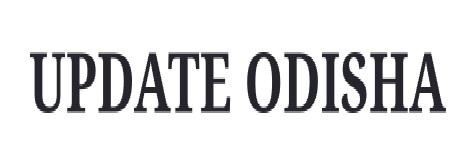 Odisha news1