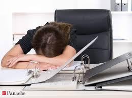How to prevent burnout - dream care india