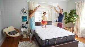 How to take care of your mattress? - dream care india