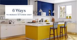 Kitchen care tips - dream care india