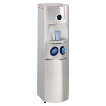 Looking for mains fed water coolers?