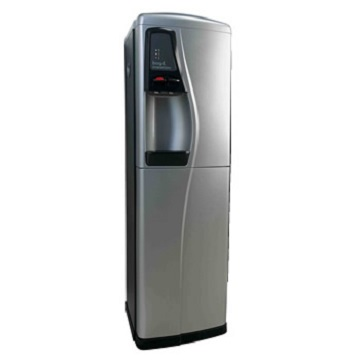 Buy water coolers for office in uk