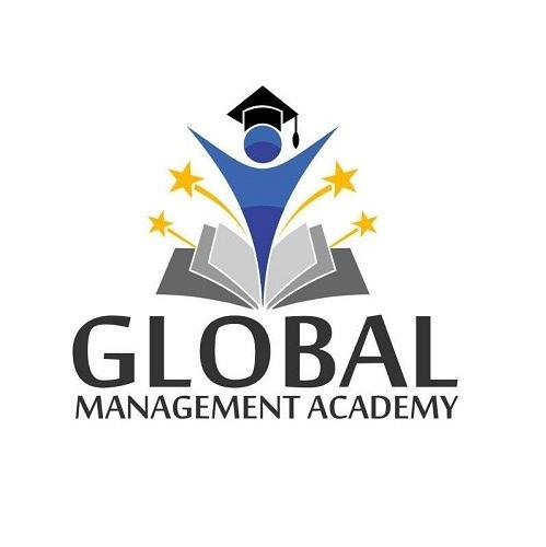 Get online business management courses uk