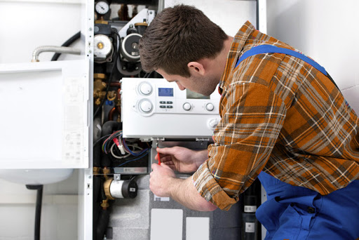For services related to gas central heating in bath, call on 01225 707 902