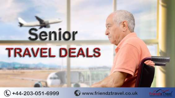 Get 50% discount on flights to all destinations from uk +44 203 051 6999