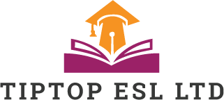 Earn a decent salary with tiptop esl's online teaching jobs